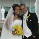 130x130 sq 1301108206685 weddingframepic2