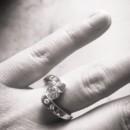 130x130_sq_1364919800759-engagement-ring