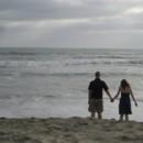 130x130_sq_1374010605447-beach
