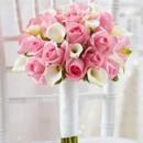 130x130 sq 1378410985095 bridal bouquet