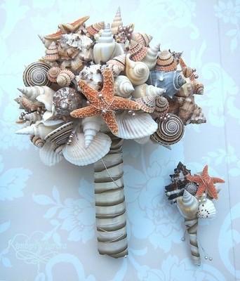 https://wwcdn.weddingwire.com/wedding/2320001_2325000/2321717/thumbnails/400x400_1374611086003-bridal-bouquet.jpg