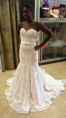 pin wedding dress fail on pinterest