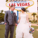 130x130 sq 1366947168766 firefly las vegas wedding026