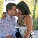 130x130_sq_1234105371374-weddingpic003