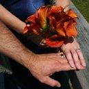 130x130 sq 1271970634700 img6975handswithflowers