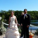 130x130 sq 1254100587816 wedding91909079