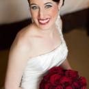 130x130 sq 1367182960509 katie wedding pic