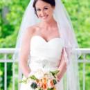 130x130 sq 1401111873968 wedding dress