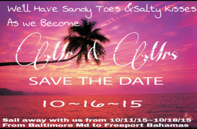 Destination Save the Date wording HELP – Destination Wedding Save the Date Wording Examples