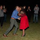 130x130_sq_1369808313280-kissing-engagement