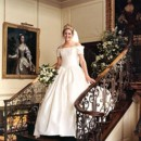 130x130 sq 1369440018591 weddingbridewhite