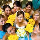 130x130_sq_1369521226896-bridesmaidsinbluewithbridebeforeceremony460x300