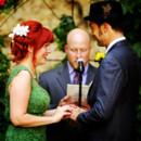 130x130_sq_1369698285374-bride-groom-smile-wedding-ceremony-chicago-kevin-weinstein