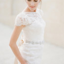 130x130_sq_1369815552219-perth-bridal-gown-designer21