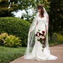 130x130 sq 1416059166192 bridals 1022