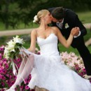 130x130_sq_1369957424639-wedding-bride-and-groomfull