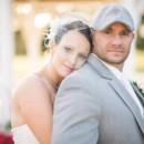 130x130_sq_1369964615503-wedding-profile-photo