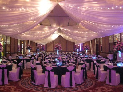 Vey Ugly Ceiling In Reception Hall Weddings Planning Do It Yourself Style And Decor