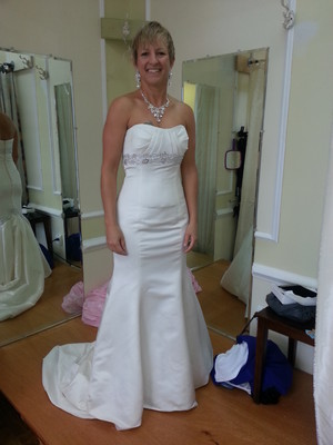 to spanx or not to spanx weddings beauty and attire wedding forums weddingwire