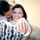 130x130_sq_1370732038834-engagementring