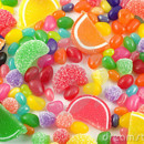 130x130 sq 1372100138398 colorful candy background thumb8939634