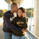 130x130 sq 1384094873743 brittney malcolm engaged 016