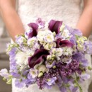130x130_sq_1371505401935-flowers1