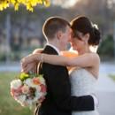 130x130 sq 1416496240444 wedding profile pic