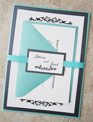 DIY Invites Newbie In Need Of Some Help Weddings Do It Yourself Wedding