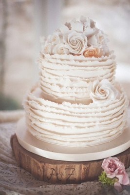 Wedding Cake Prices 36 Trend Price of wedding cakes