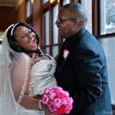 130x130 sq 1310076383402 married