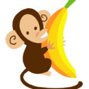 130x130_sq_1372427399039-monkeybanana-2