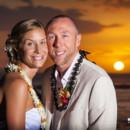 130x130_sq_1372380483420-wedding