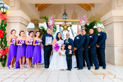 Man of honor wedding man of honor weddingbee christina cory joined male bridesmaid man of honor weddings etiquette and junglespirit Images