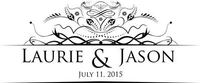 psa free monogram maker website weddings fun stuff style and