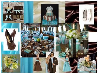 Wedding Colors For 2015other Dressesdressesss 2015 Junglespirit Choice Image