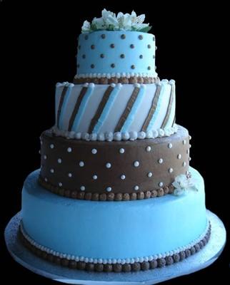 Show Me Your Cake Or Cake Inspiration