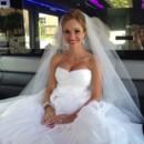 130x130 sq 1374780939008 wedding 05