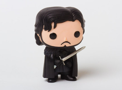 jon snow wedding cake topper spin let s see your cake and toppers weddings 16610