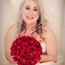 130x130 sq 1268610607628 wedding