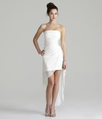 My after party dress please help weddings beauty and for After wedding party dress