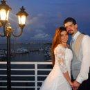130x130 sq 1220896873124 wedding737