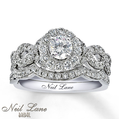 matching bands weddings style and decor wedding forums weddingwire page 2 - Kay Jewelers Wedding Rings Sets