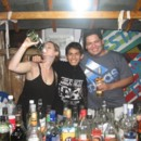 130x130_sq_1376014106207-erick--i-at-bar-in-ecuador