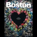 130x130 sq 1374086697686 130426092301 boston magazine cover horizontal gallery