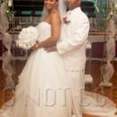 130x130 sq 1392906691400 dowell wedding and reception 3