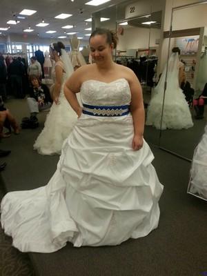 Corsets for under wedding dresses dress blog edin for Corset under wedding dress