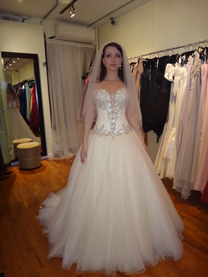 I hate my dress 41 till the big day weddings planning for I hate my wedding dress