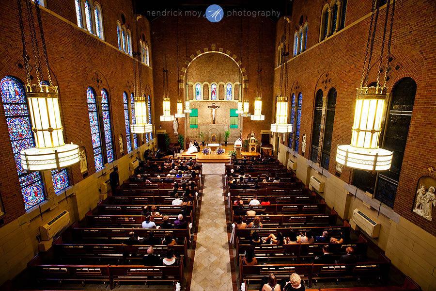 John & Lindsay - Wedding Website - Wedding on Nov 8, 2014