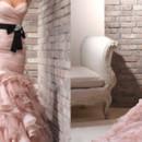 130x130 sq 1375291328878 profile cover